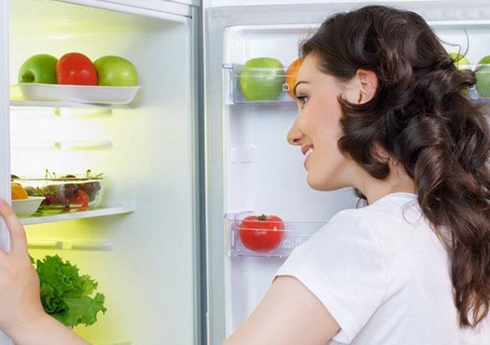 Tuyệt chiêu sử dụng tủ lạnh đúng cách có thể bạn chưa biết